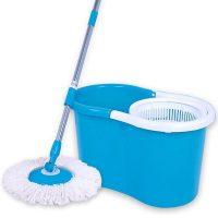 360-microfibre-spin-mop-set-c-2-mop-head-voxtera-1504-09-voxtera@9