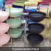 17-Rs-2700-Vegetable-Basket-3-Floor-scaled