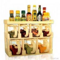 master_chef_spice_rack_7_spices_set